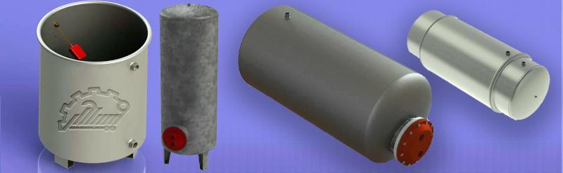 تولید کننده تجهیزات گرمایشی02122447429